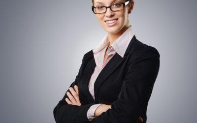 Un(e) Ingénieur d'Affaires Stagiaire